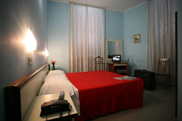 Calypso Hotel Milan, Milan, Italy, Italy hotels and hostels